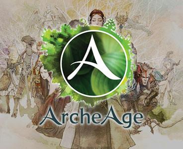 ArcheAge EU gold 1000