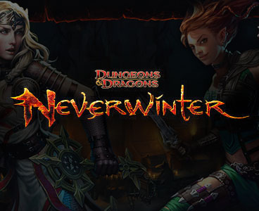 Neverwinter PS4 Diamonds 2M