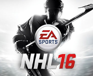 NHL 16 Xbox One Coins - 100K