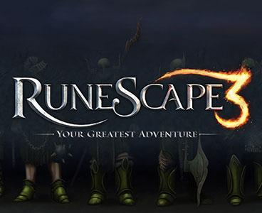Runescape 3 - 100M